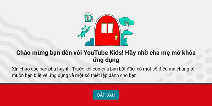 Hình ảnh optimized lpbd của Tải YouTube Kids: Youtube dành riêng cho trẻ em học tập và vui chơi tại HieuMobile
