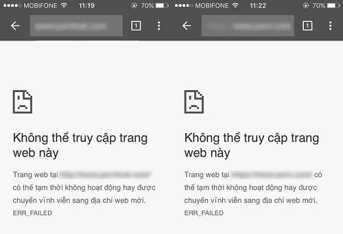 Hình ảnh optimized lubw của Cách chặn các trang web đen trên iPhone không cần phần mềm tại HieuMobile