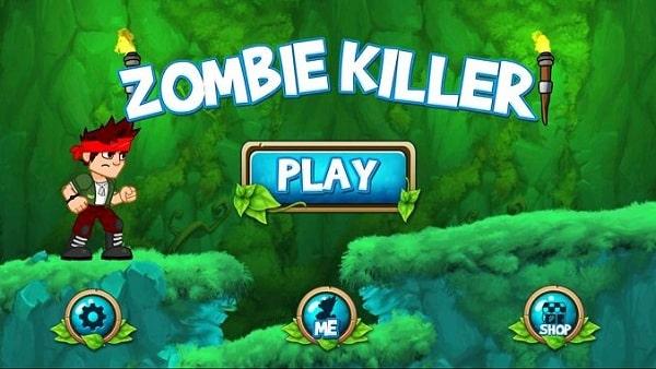Hình ảnh optimized m2ut của Tải game Zombies Killer: Thợ săn thây ma tại HieuMobile