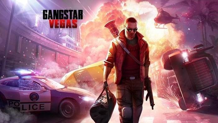 Hình ảnh optimized mk9r của Tải Gangstar Vegas: Game GTA cướp đường phố trên di động không thể bỏ lỡ tại HieuMobile