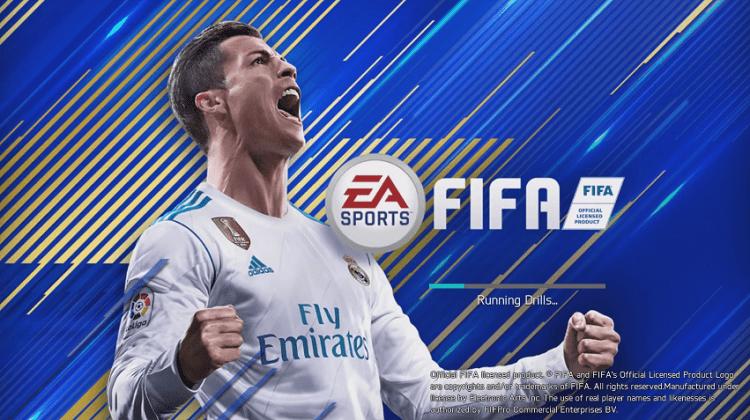 Hình ảnh optimized pp6p của Tải FIFA Mobile: Siêu phẩm game bóng đá phiên bản điện thoại tại HieuMobile