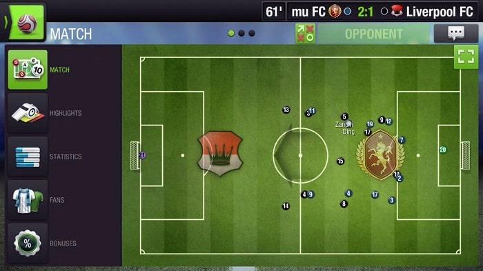 Hình ảnh optimized q0xl của Tải Top Eleven: Game quản lí bóng đá đỉnh cao trên điện thoại tại HieuMobile