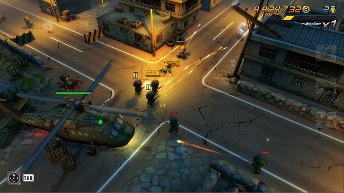 Hình ảnh optimized qyq3 của Tải Tiny Troopers 2: Game bắn súng di chuyển kết hợp chiến lược tại HieuMobile