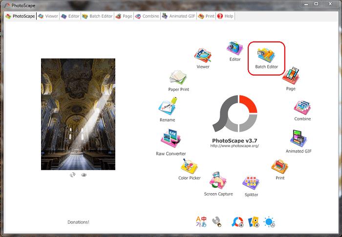 Hình ảnh optimized sh7l của Cắt và thay đổi kích thước hình nền cực đơn giản bằng PhotoScape tại HieuMobile
