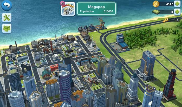 Hình ảnh optimized slp3 của Tải game Simcity Buildit: Xây dựng thành phố trong mơ tại HieuMobile