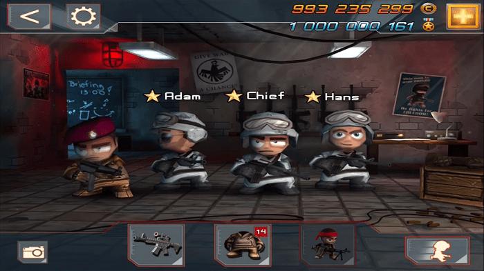 Hình ảnh optimized szd0 của Tải Tiny Troopers 2: Game bắn súng di chuyển kết hợp chiến lược tại HieuMobile