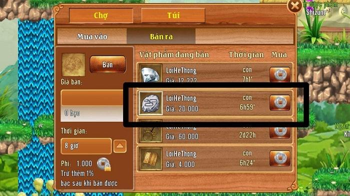 Hình ảnh optimized unhr của Tìm hiểu về phó bản Sơn cáp Myoboku của game Làng Lá Phiêu Lưu Ký tại HieuMobile