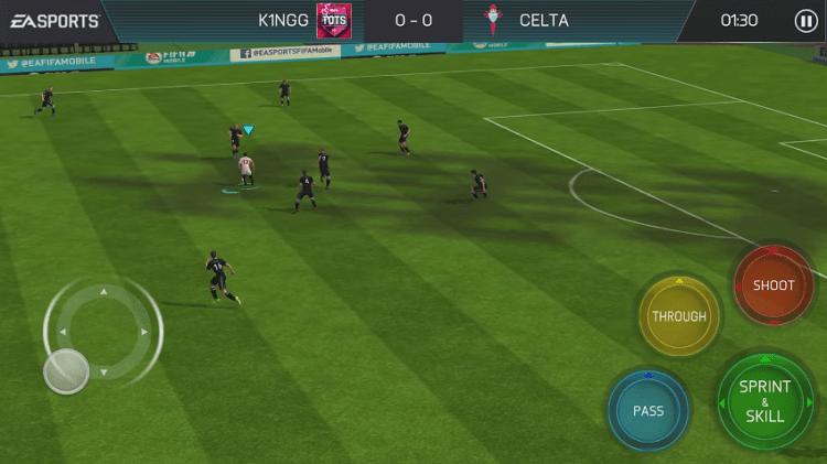 Hình ảnh optimized vsif của Tải FIFA Mobile: Siêu phẩm game bóng đá phiên bản điện thoại tại HieuMobile
