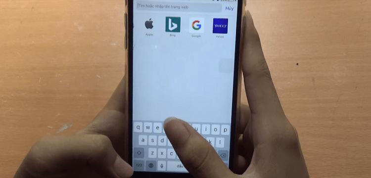 Hình ảnh optimized xwlr của Cách chặn các trang web đen trên iPhone không cần phần mềm tại HieuMobile