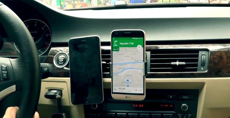 Hình ảnh mmm của Cách dùng bản đồ Google Map tìm đường không cần mạng 3G 4G tại HieuMobile