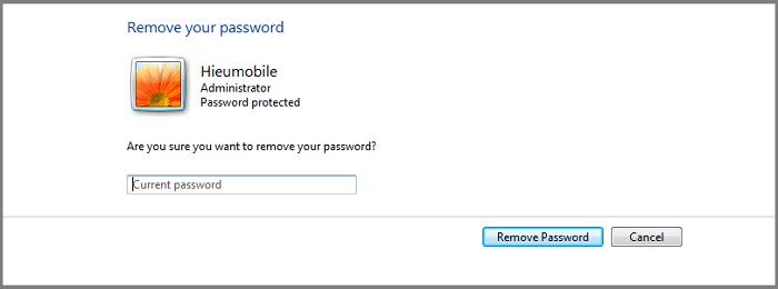 Hình ảnh optimized 1z3n của Hướng dẫn đặt và xóa mật khẩu khi khởi động máy tính Win 7 và 10 tại HieuMobile