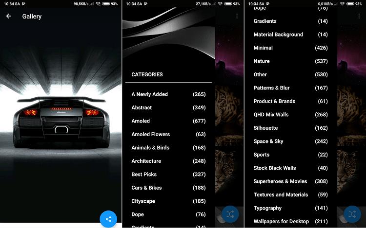Hình ảnh optimized 28s2 của Tải Blacker: Bộ sưu tập 5000 hình nền màu đen cho màn hình AMOLED tại HieuMobile