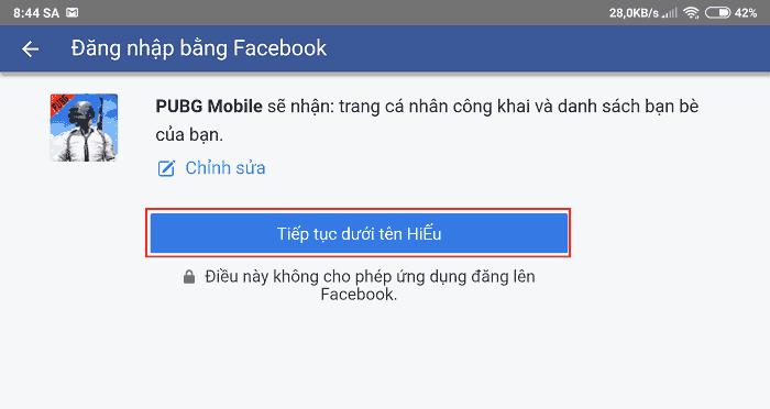 Hình ảnh optimized bie0 1 1 của Cách chuyển tài khoản PUBG Mobile Quốc Tế để chơi phiên bản Việt Nam tại HieuMobile