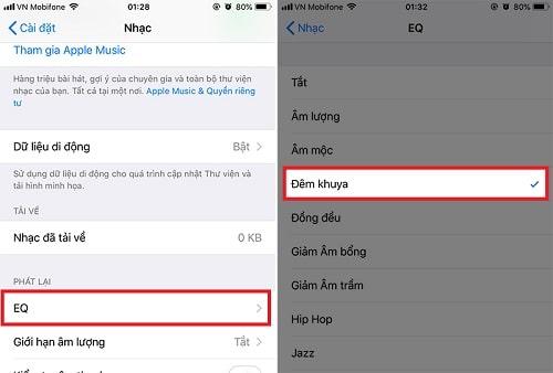 Hình ảnh optimized fu3s của Mẹo đơn giản để kích loa ngoài tăng 30% âm lượng cho iPhone tại HieuMobile