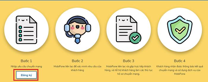 Hình ảnh optimized gkio của Cách đăng ký chuyển mạng giữ số Viettel, Vina, Mobi trực tuyến tại nhà tại HieuMobile