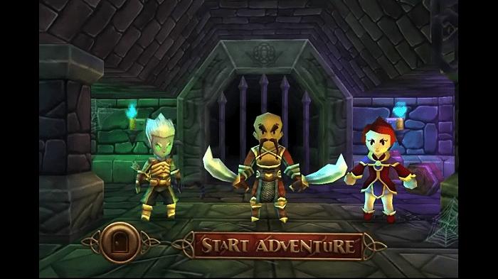 Hình ảnh optimized jrej của Tải Pocket RPG: Game nhập vai dũng sĩ giết quái vật cực đã tay tại HieuMobile