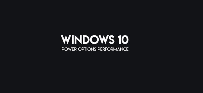 Hình ảnh optimized ku2l của Cách tăng hiệu suất tối đa cho laptop Win 10 không cần phần mềm tại HieuMobile