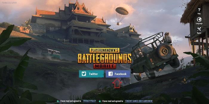 Hình ảnh optimized lmlt 1 của Cách chuyển tài khoản PUBG Mobile Quốc Tế để chơi phiên bản Việt Nam tại HieuMobile