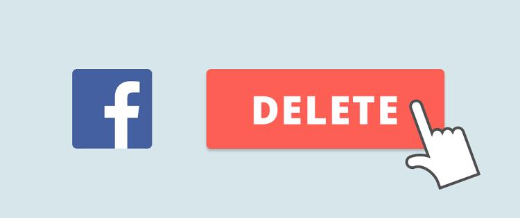 Hình ảnh optimized nps9 của Cách xóa và ẩn hàng loạt bình luận của người khác trên Facebook tại HieuMobile