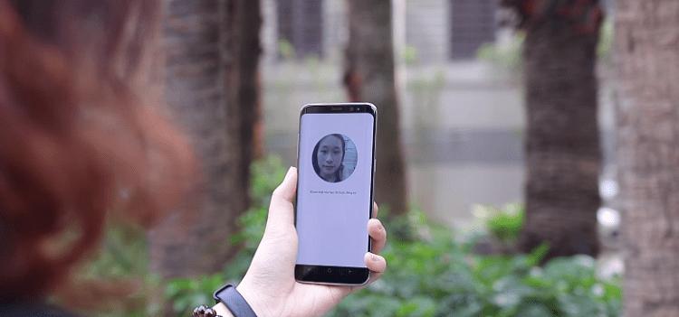 Hình ảnh optimized on7i của Thiết lập mở khóa màn hình bằng khuôn mặt cho máy Xiaomi tại HieuMobile