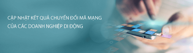 Hình ảnh optimized ozxq của Tải VNTA: Ứng dụng tra cứu nhận biết số điện thoại thuộc nhà mạng nào tại HieuMobile
