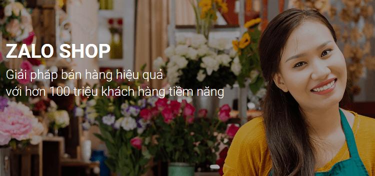 Hình ảnh optimized pkt3 của Hướng dẫn tạo Zalo Page để làm shop bán hàng online cực đơn giản tại HieuMobile