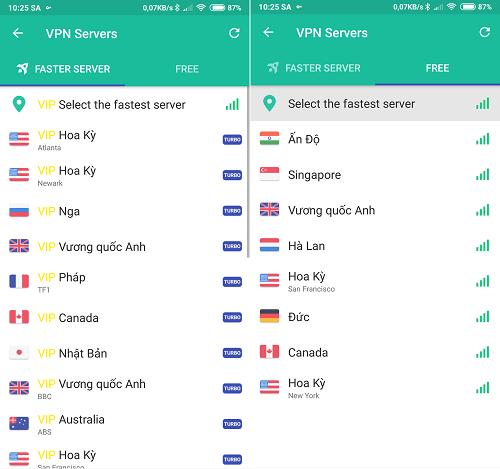 Hình ảnh optimized qa31 của Tải VPN Master: Ứng dụng chuyển đổi VPN miễn phí, kết nối ổn định tại HieuMobile