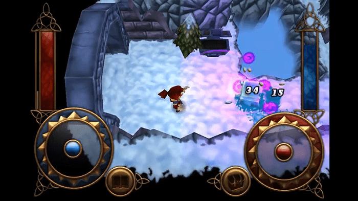 Hình ảnh optimized uvlb của Tải Pocket RPG: Game nhập vai dũng sĩ giết quái vật cực đã tay tại HieuMobile