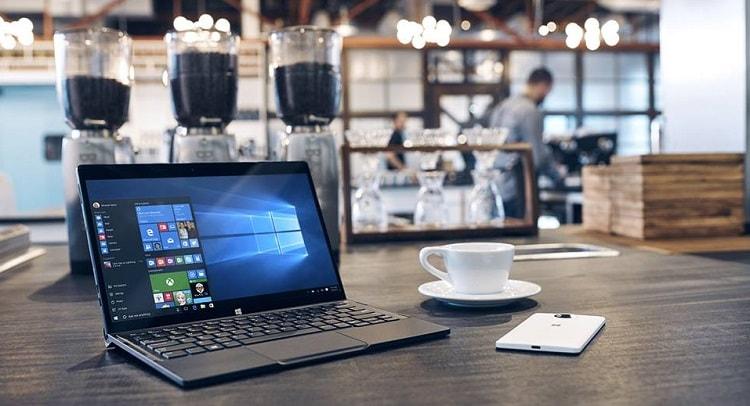 Hình ảnh optimized vb6r của Cách tắt Windows Defender hiệu quả nhất cho máy tính Windows 10 tại HieuMobile