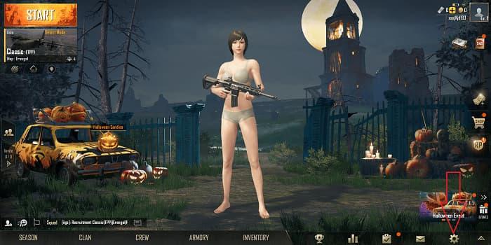 Hình ảnh optimized wk4w 1 của Cách chuyển tài khoản PUBG Mobile Quốc Tế để chơi phiên bản Việt Nam tại HieuMobile