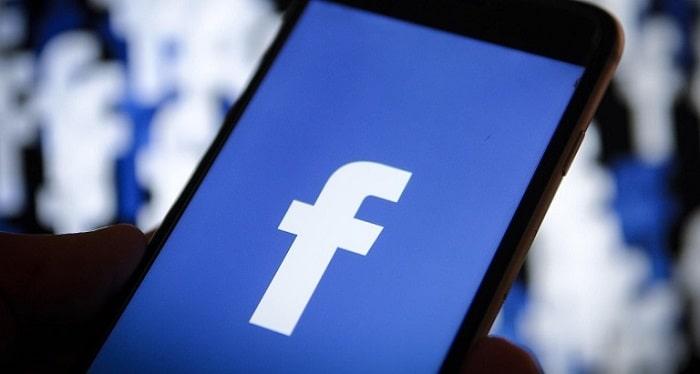 Your time on Facebook sẽ giúp người dùng quản lý thời gian sử dụng Facebook cũng như cai nghiện mạng xã hội này hiệu quả hơn