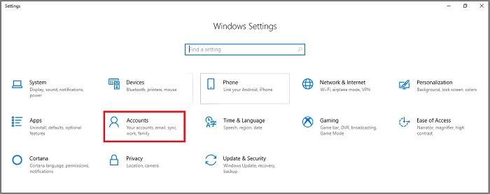 Hình ảnh optimized ymnc của Hướng dẫn đặt và xóa mật khẩu khi khởi động máy tính Win 7 và 10 tại HieuMobile