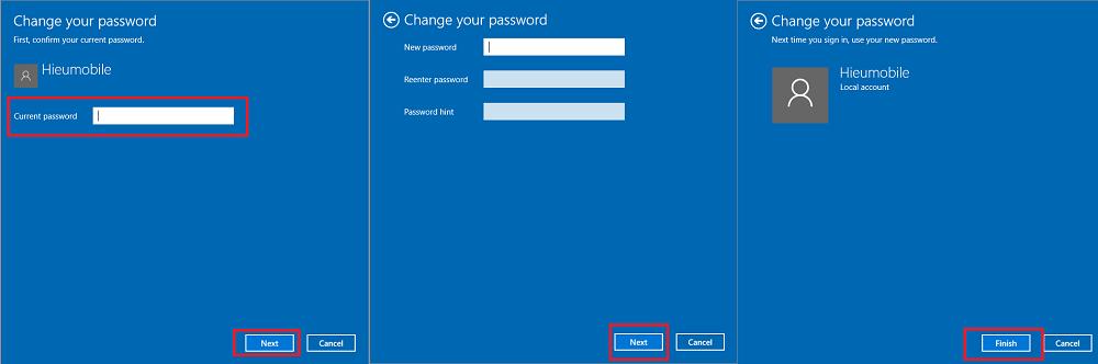 Hình ảnh optimized yx10 1000x332 của Hướng dẫn đặt và xóa mật khẩu khi khởi động máy tính Win 7 và 10 tại HieuMobile