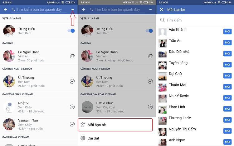 Hình ảnh optimized znjx của Cách sử dụng tính năng tìm bạn bè xung quanh trên Facebook tại HieuMobile