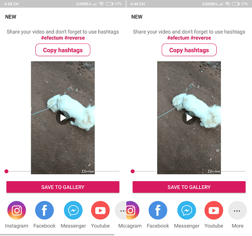 Hình ảnh optimized 7q0t của Hướng dẫn tạo video quay đảo ngược độc đáo trên Android và iOs dễ dàng tại HieuMobile