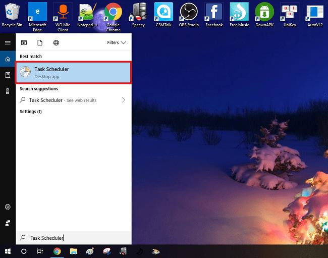 Hình ảnh optimized anmk của Thiết lập thời gian tự động dọn dẹp thùng rác cho máy tính Windows tại HieuMobile