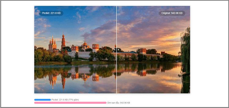 Hình ảnh optimized avjb của Mời dùng thử Picdiet: Công cụ nén ảnh online nhanh chóng không giảm chất lượng tại HieuMobile