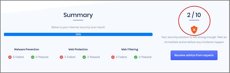 Hình ảnh optimized bc2r của Cách kiểm tra khả năng bảo mật của máy tính và kết nối mạng đang sử dụng tại HieuMobile