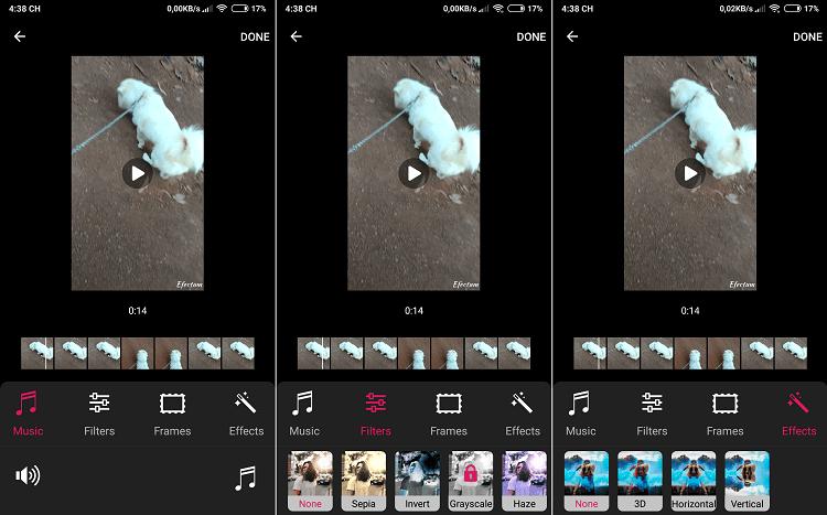 Hình ảnh optimized bnod của Hướng dẫn tạo video quay đảo ngược độc đáo trên Android và iOs dễ dàng tại HieuMobile