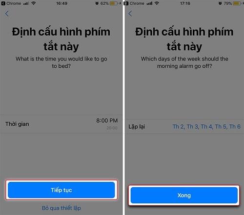 Hình ảnh optimized c47x của Chạm 1 lần tắt nhạc, giảm độ sáng, âm lượng, tắt thông báo... cho iPhone tại HieuMobile