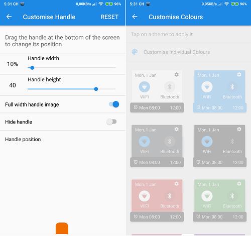 Hình ảnh optimized d8fd của Tải Bottom Quick Settings: Đưa các chức năng nhanh xuống dưới màn hình Android tại HieuMobile