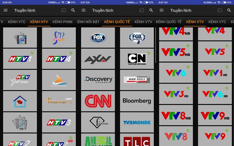 Hình ảnh optimized ghsm của Tải MyTV Net: Ứng dụng xem truyền hình trong nước, phim truyện miễn phí tại HieuMobile