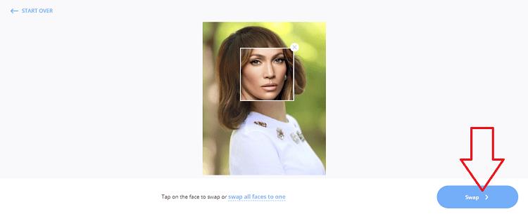 Hình ảnh optimized igvi của Chia sẻ công cụ ghép khuôn mặt trên điện thoại, PC không cần phần mềm tại HieuMobile