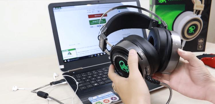 Hình ảnh optimized lvta của Mẹo nhỏ để máy tính tự động tắt âm thanh khi rút tai nghe tại HieuMobile
