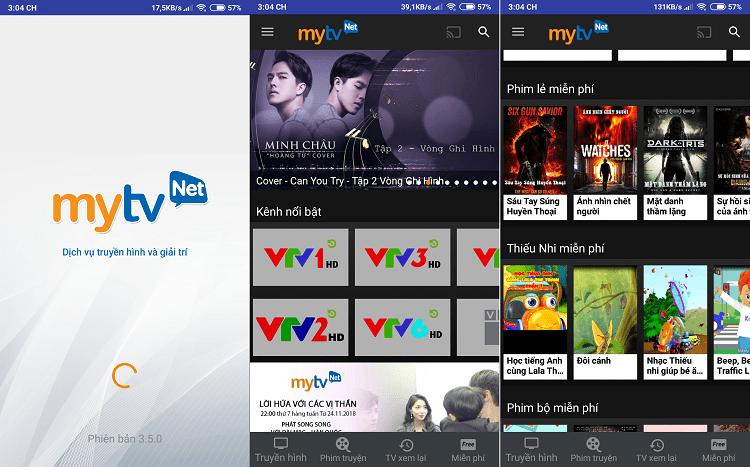 Hình ảnh optimized nlhn của Tải MyTV Net: Ứng dụng xem truyền hình trong nước, phim truyện miễn phí tại HieuMobile