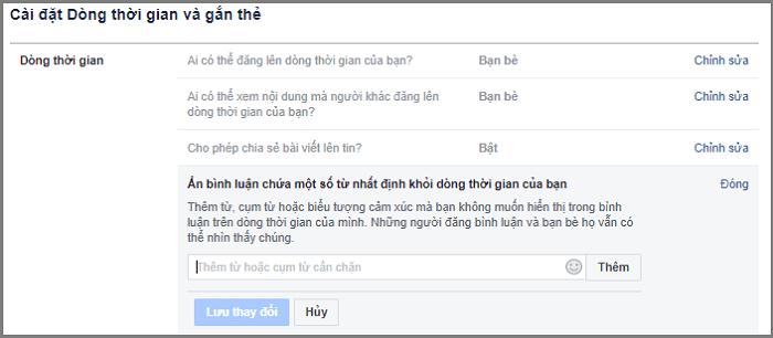 Hình ảnh optimized r3o4 1 của Hướng dẫn chặn bình luận chứa từ ngữ xúc phạm trên Facebook tại HieuMobile