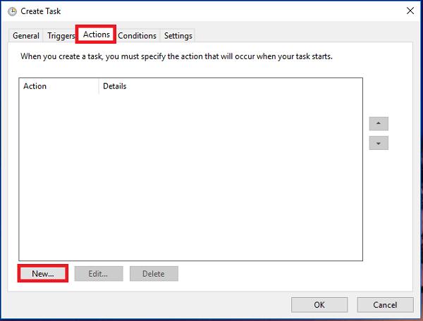 Hình ảnh optimized rsnv của Thiết lập thời gian tự động dọn dẹp thùng rác cho máy tính Windows tại HieuMobile