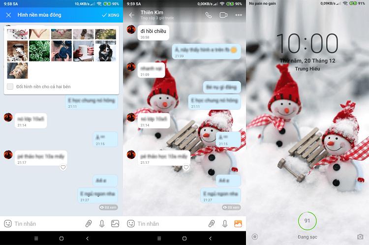 Hình ảnh optimized s3wy của Thủ thuật lấy hình nền nhắn tin của Zalo về lưu trong điện thoại tại HieuMobile