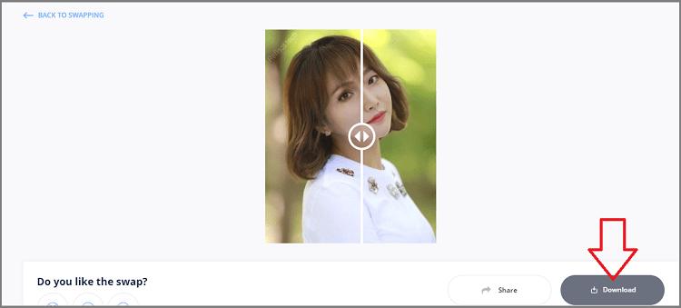 Hình ảnh optimized sh83 của Chia sẻ công cụ ghép khuôn mặt trên điện thoại, PC không cần phần mềm tại HieuMobile