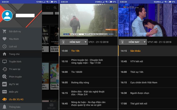 Hình ảnh optimized wemu của Tải MyTV Net: Ứng dụng xem truyền hình trong nước, phim truyện miễn phí tại HieuMobile